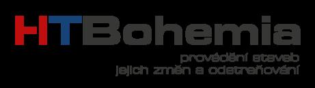 stavební společnost HT Bohemia Brno